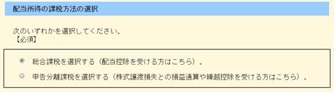 s-syotokuzei13