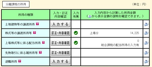 s-syotokuzei21