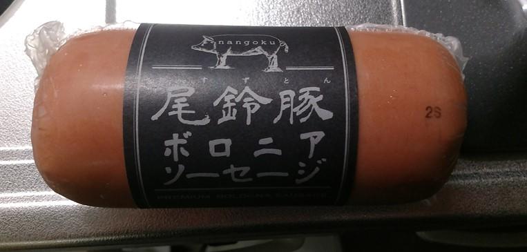 miyazaki_tsuno2